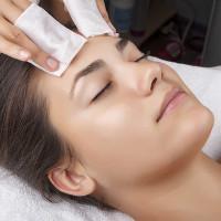Dermatologinė procedūra